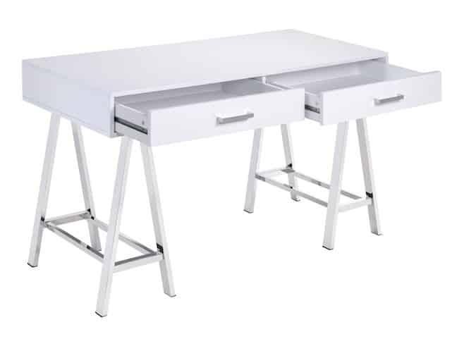 coleen writing desk white 92229_AV2