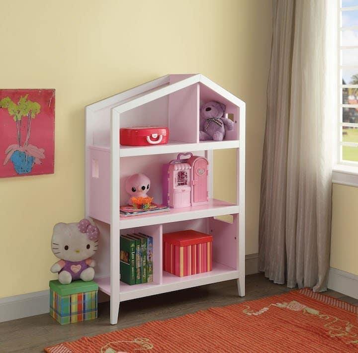 doll cottage 92560