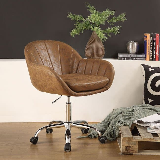 giolla office chair 92503