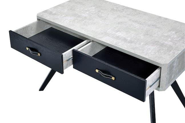magna desk 92530_AV_Top