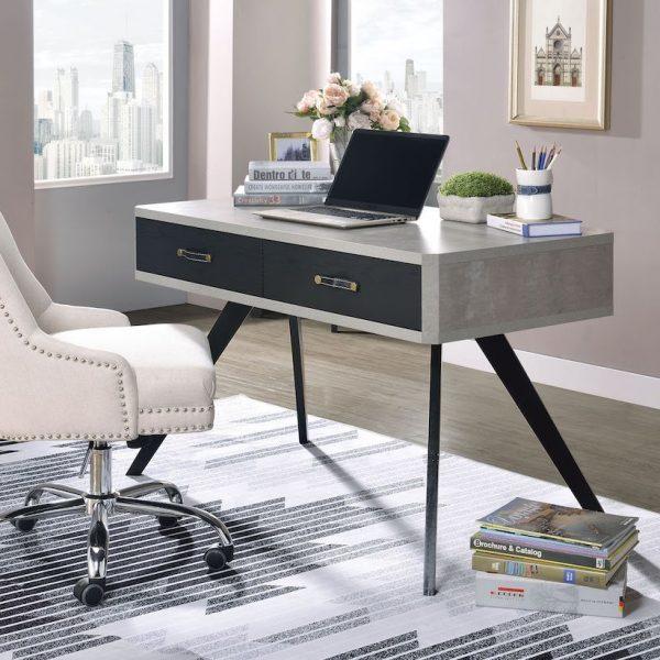 magna desk acme 92530+92501