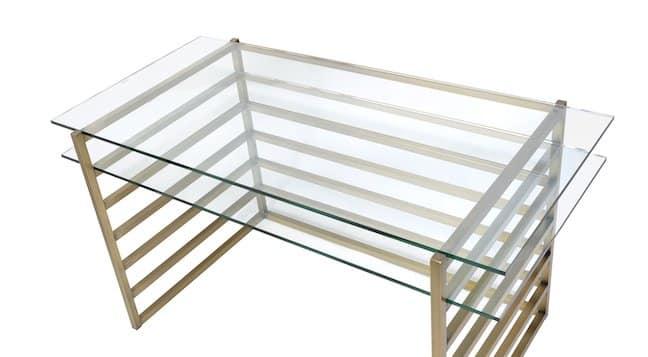 shona desk 92535_AV_T