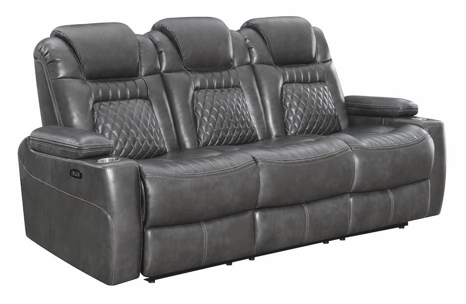 korbach grey sofa 603414PP-S3_1