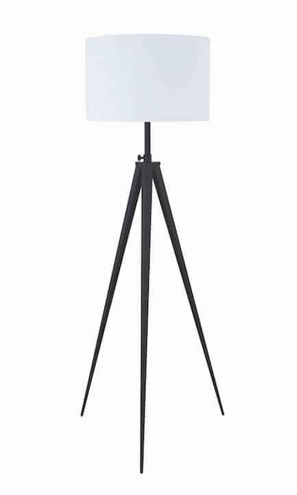 920074_2 lamp
