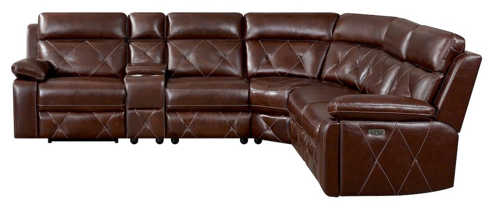 chester coaster sectional ]603440PP_2