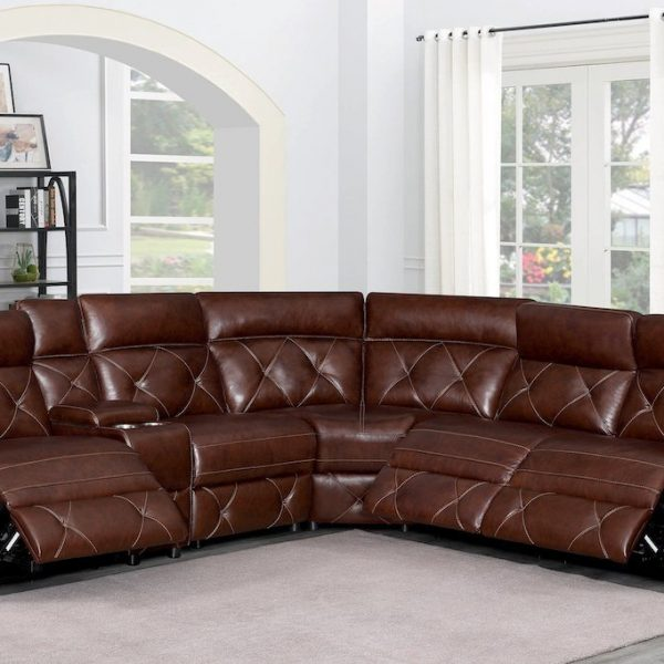 chester coaster sectional 603440PP_20