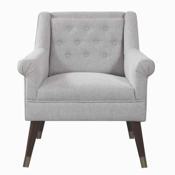 coaster mid century accent chair 903857_2