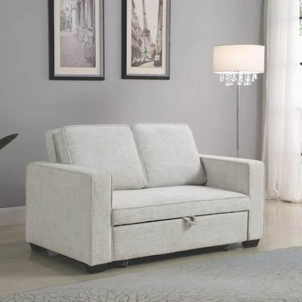 doral sleeper sofa 508369