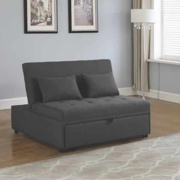 doral sleeper sofa bed 360092