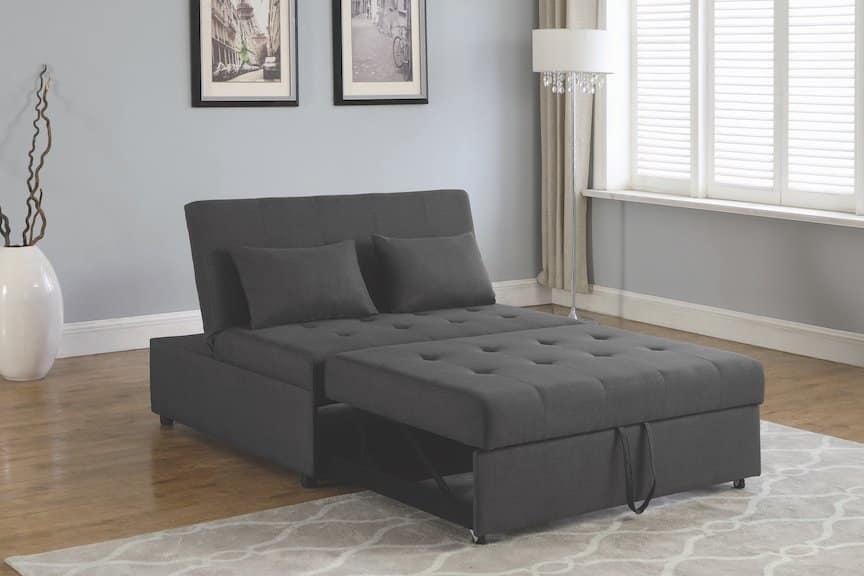 doral sleeper sofa bed 360092_20
