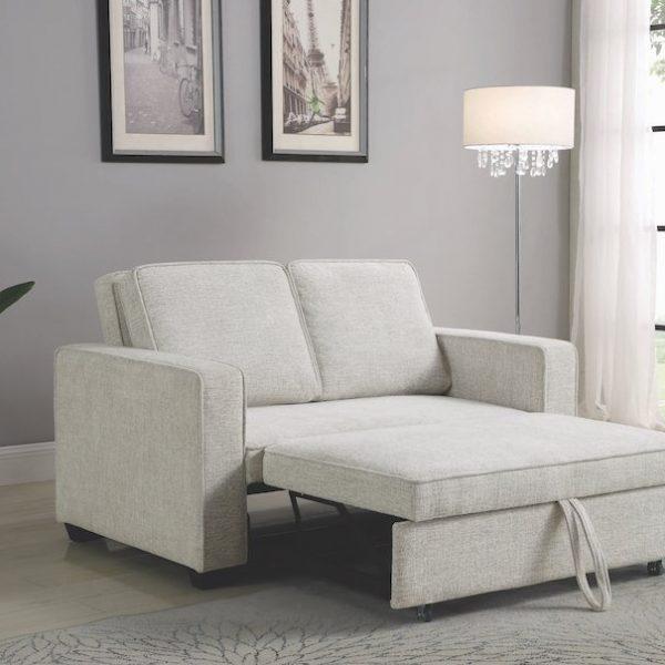 doral sleeper sofa508369_20