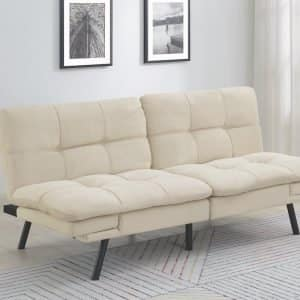 Adjule Sofa Beds Futons Kfrooms