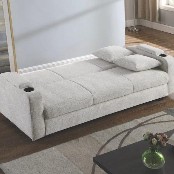 heideck sleeper sofa bed 360116_21