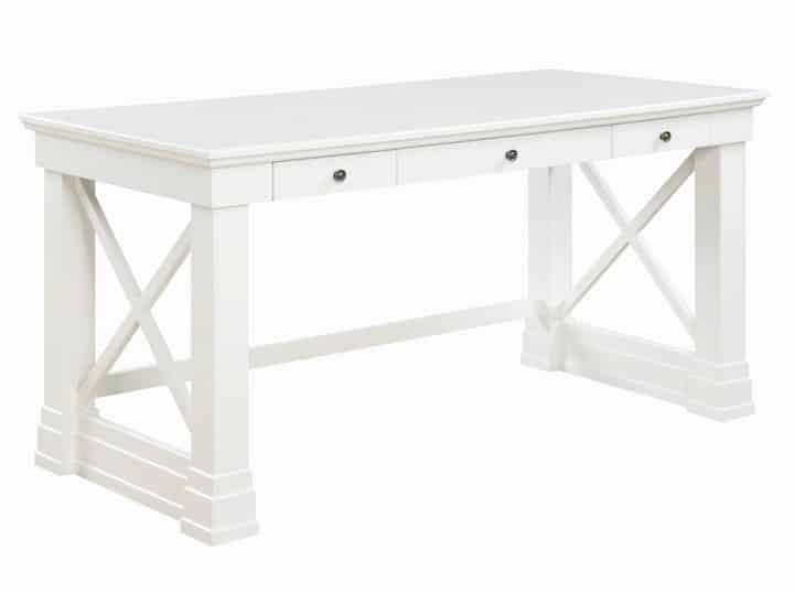 johansson desk 801381_1