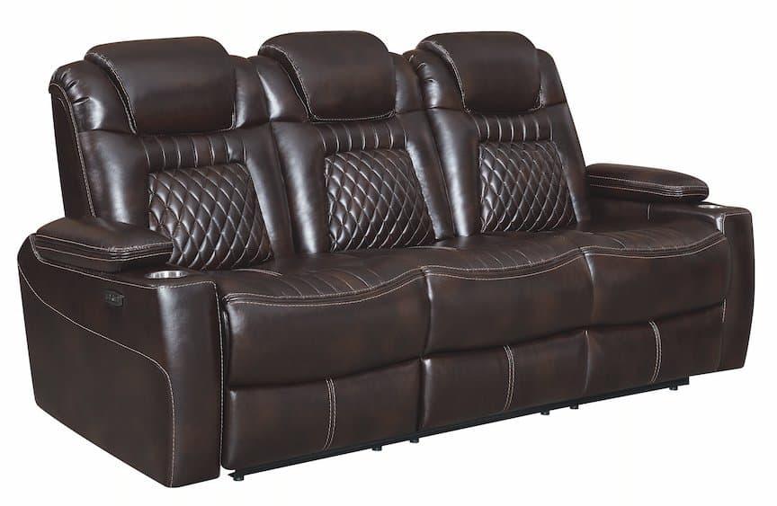 korbach espresso brown sofa 603411PP-S3_1