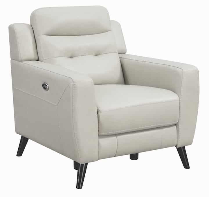 lantana beige chair 603381P-S3_1b