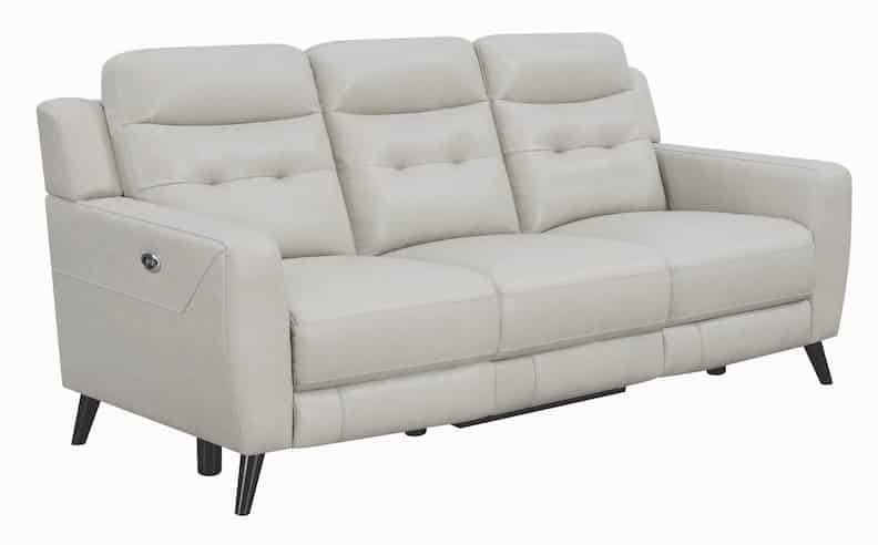 lantana beige sofa 603381P-S3_1