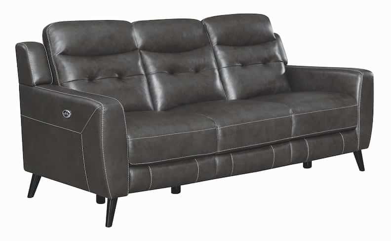 lantana grey sofa 603384P-S3_1