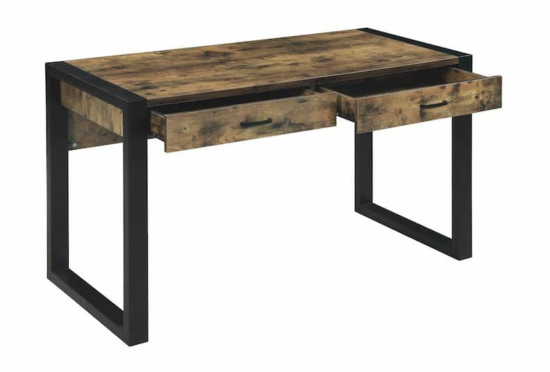 maysair desk 804216_1a