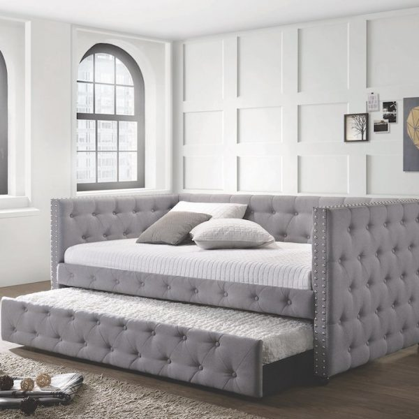 mockhearn day bed302161