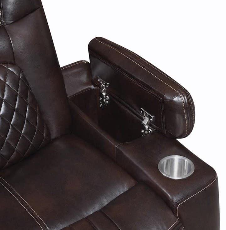 recliner chair Korbach