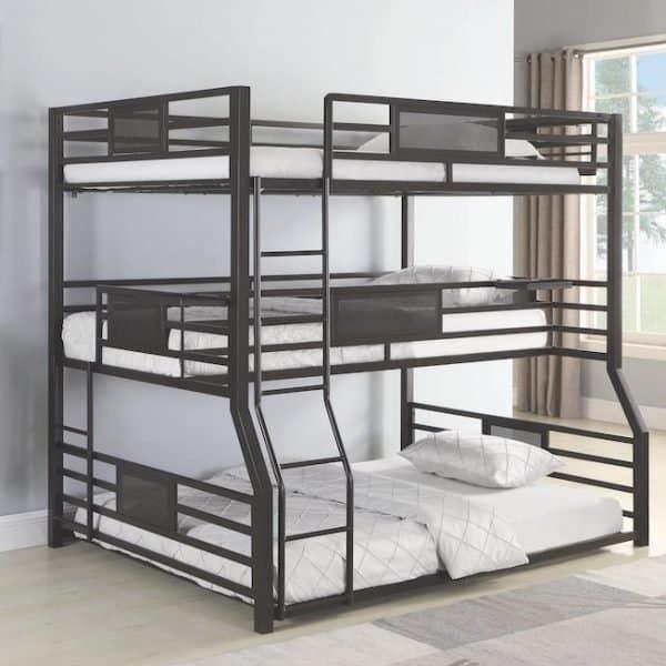 rogen bunk bed 460561