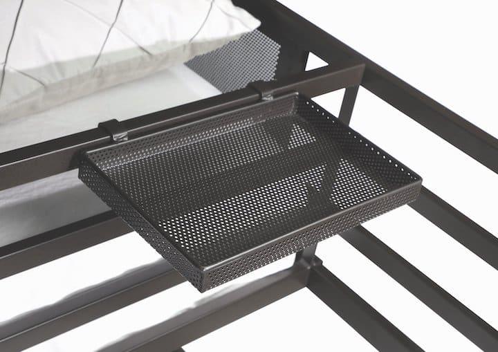 rogen bunk bed 460561_10