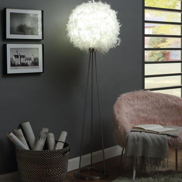 40147 theodosia floor lamp