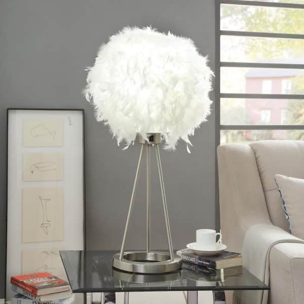 40148 theodosia table lamp