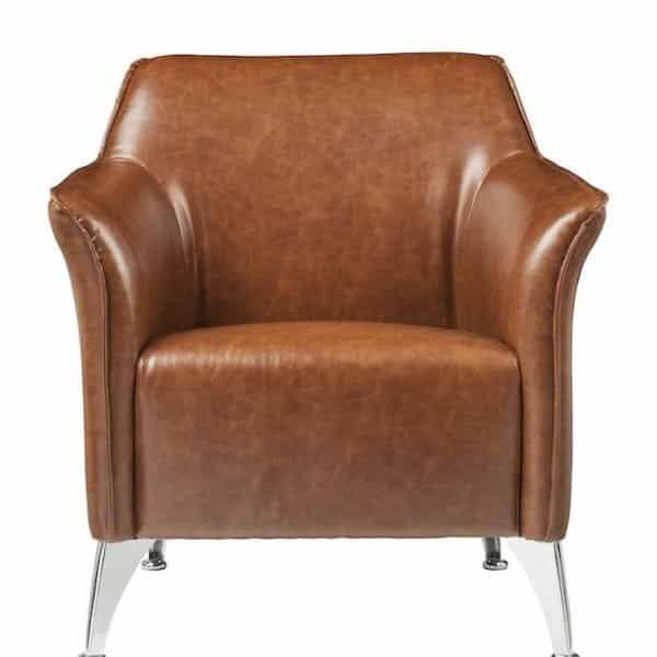 59521_AV_F accent chair