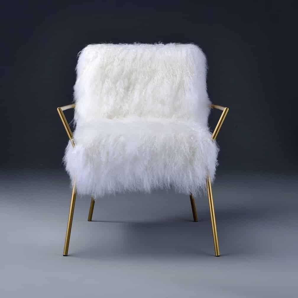 bagley accent chair 59453_ AV