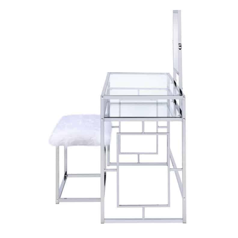 carenze vanity desk 90314_AV3_S