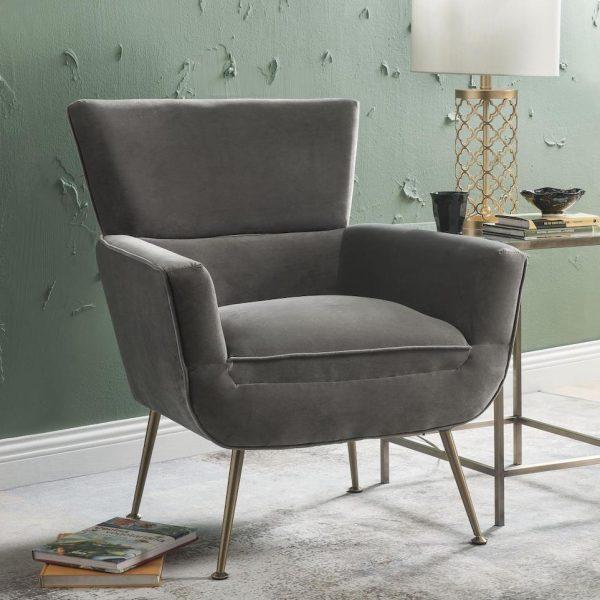 varik accent chair 59522
