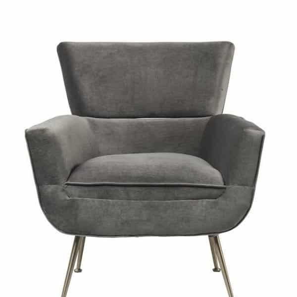 varik accent chair 59522_AV_F