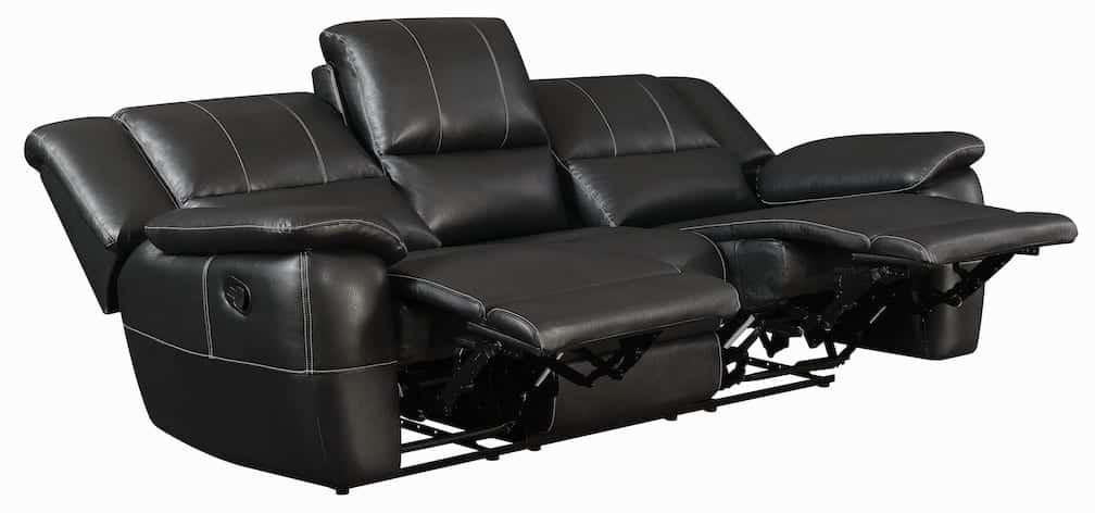 lee sofa 601061_1a