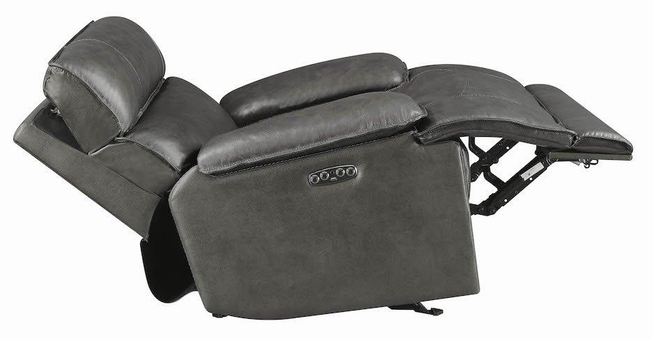 standford recliner chair 650223PPB_5a