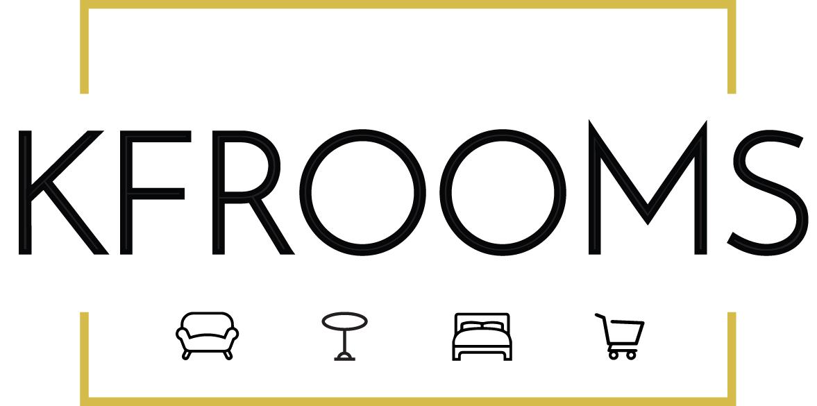 KFROOMS
