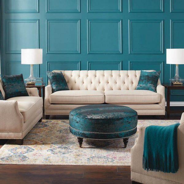 508941_21 artemis coaster living room sofa set