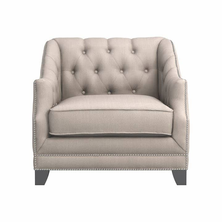 508943_2 artemis beige chair coaster
