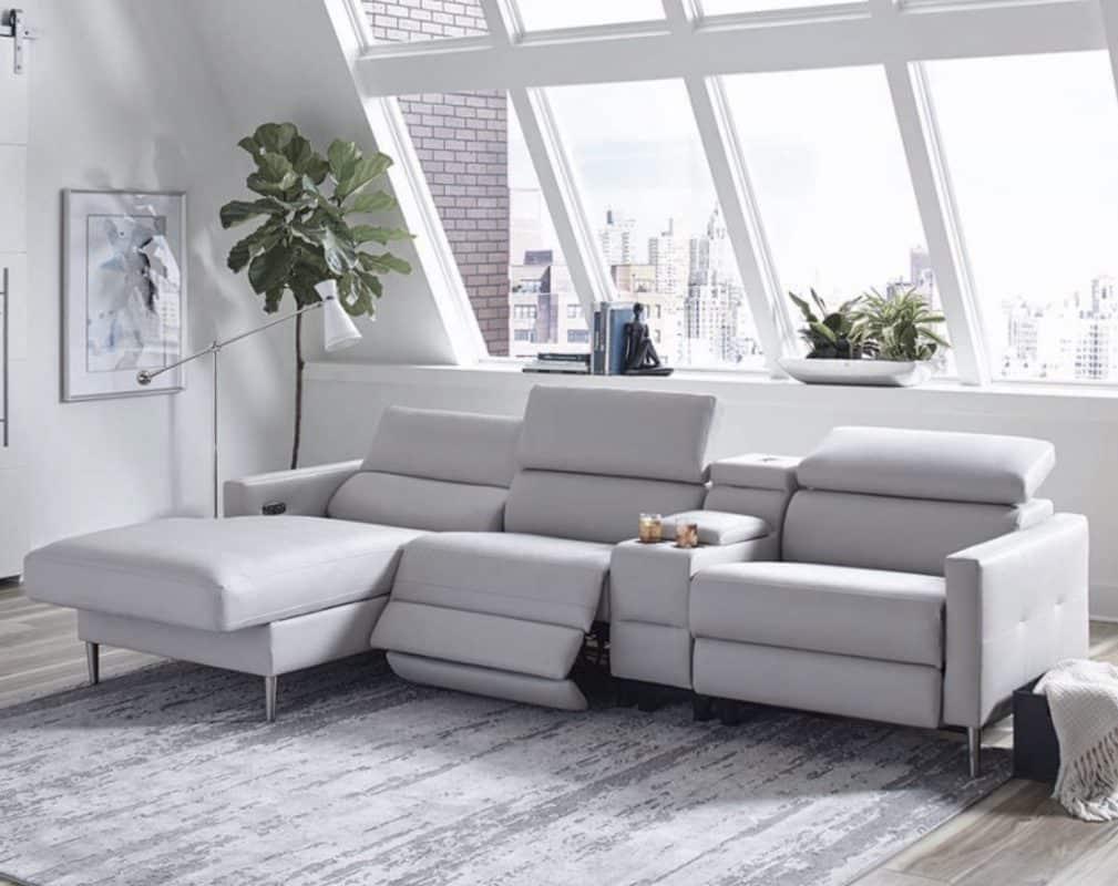 beryl-650370pp-power-motion-sectional-sofa