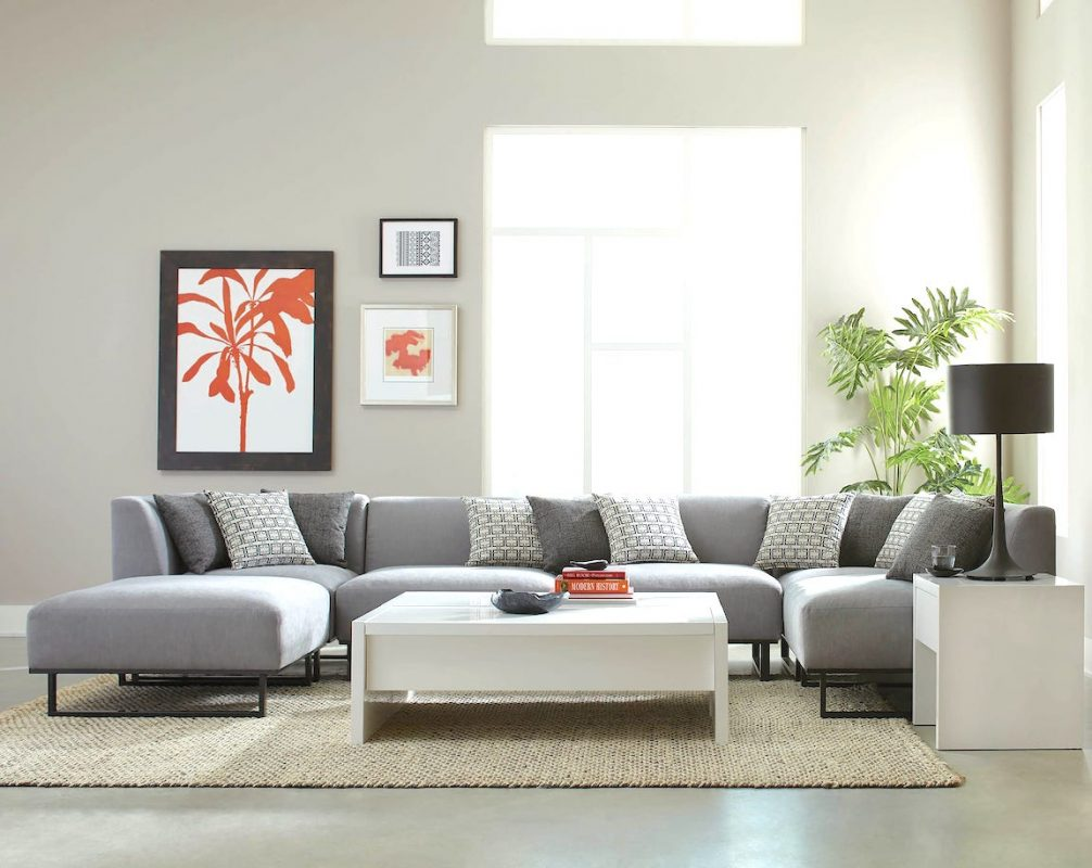 corrine-gray-fabric-sectional-coaster-551331