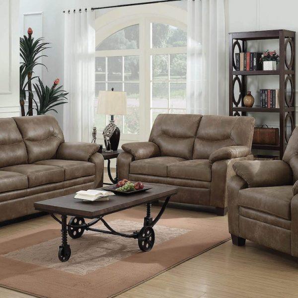 meagan-brown-living-room-set-coaster-506561