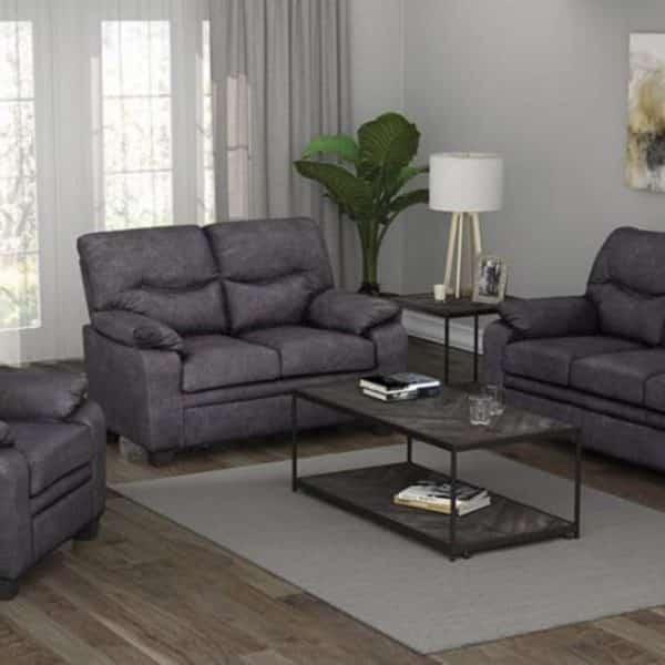 meagan-charcoal-living-room-set