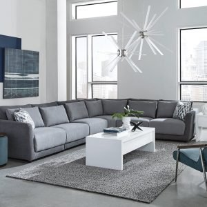 Sensational Sectionals Kfrooms Sectional Sofa Furniture Store Machost Co Dining Chair Design Ideas Machostcouk