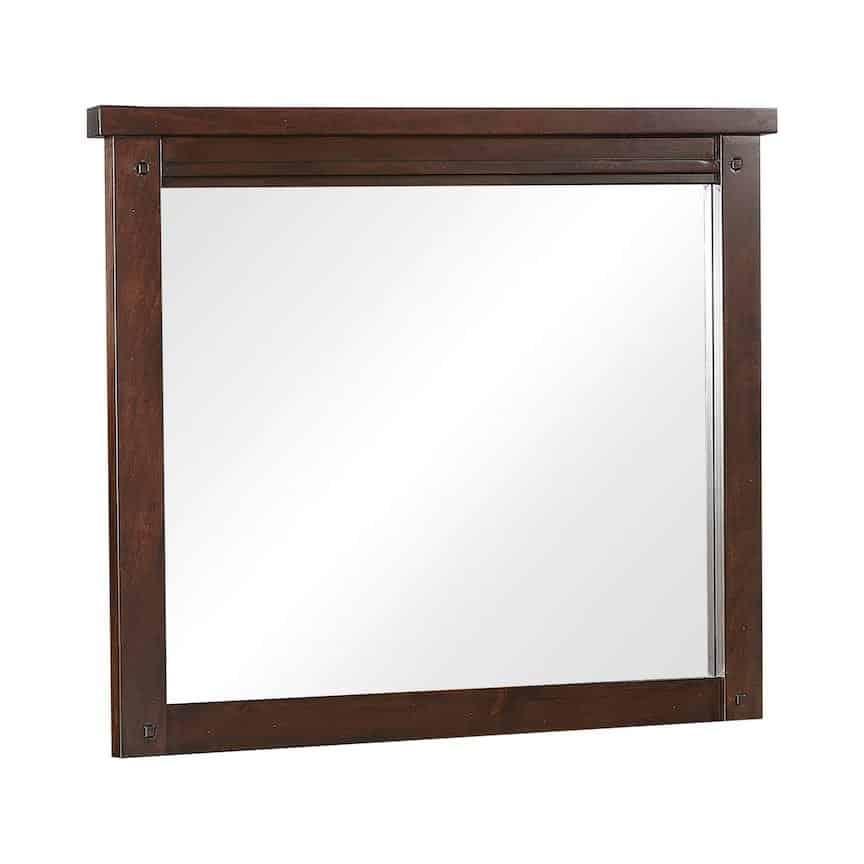 barstow coaster mirror 206434_1