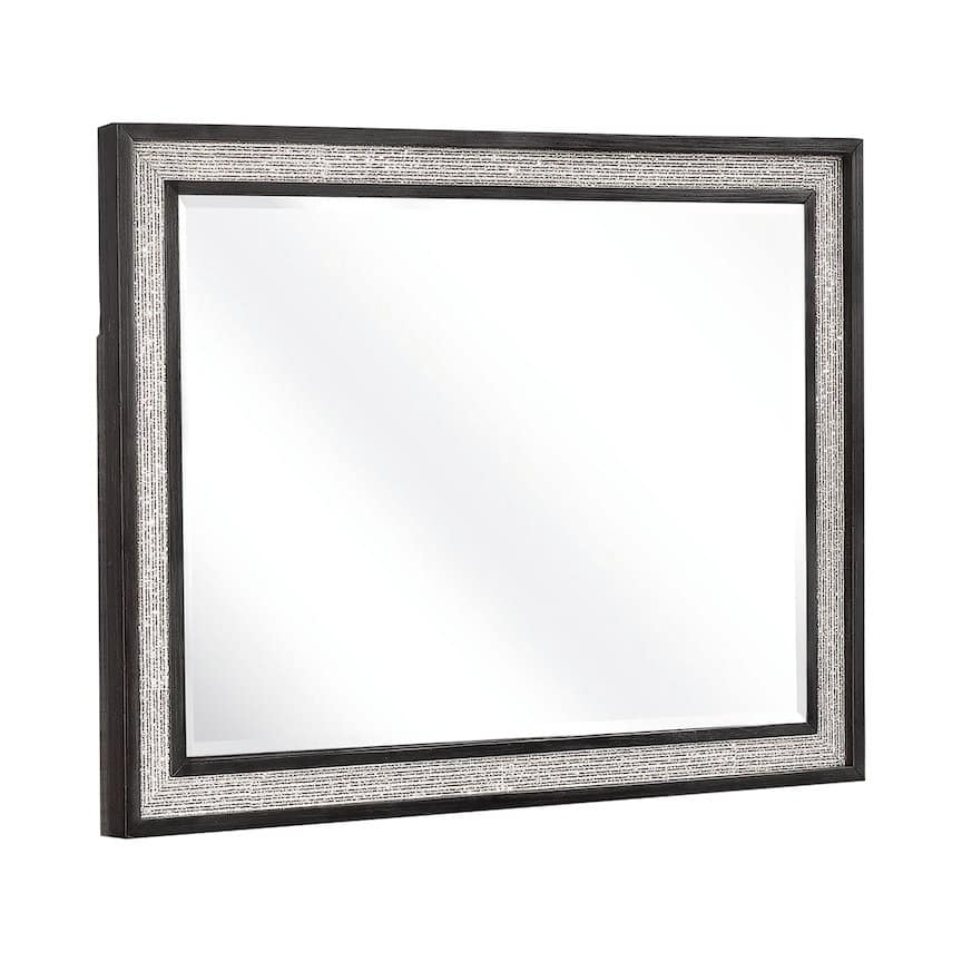 chula vista coaster mirror 222784_1