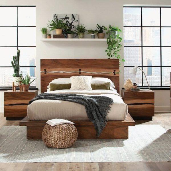 madden-bedroom-set-coaster-wood-212430SQ-S4
