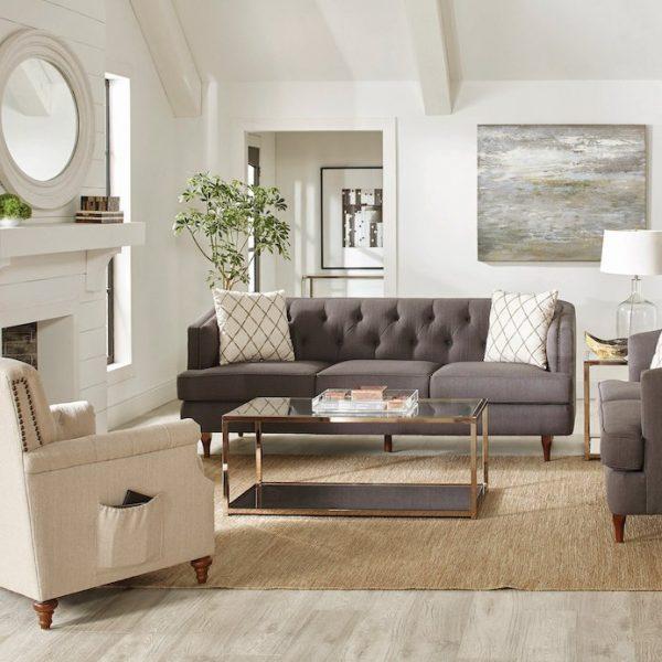 shelby coaster grey living room set 508951-S3_21