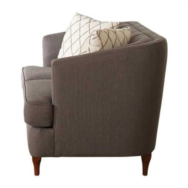 shelby coaster grey sofa 508952_3