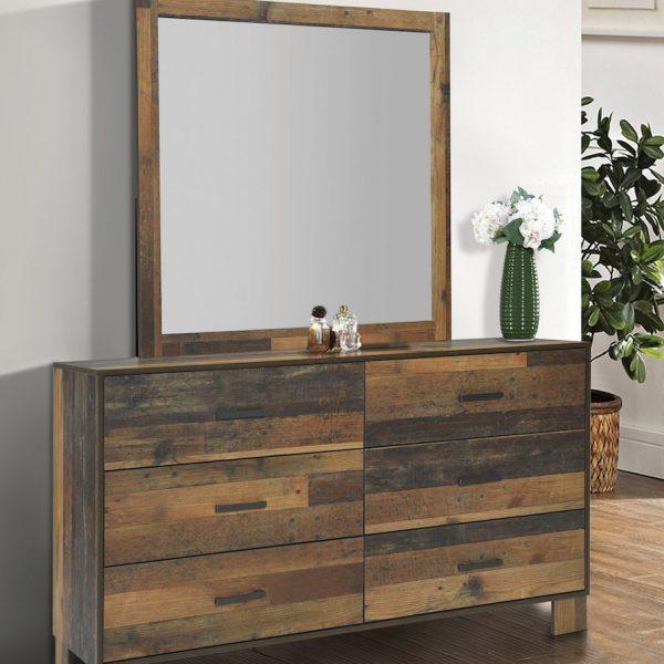 sidney coaster dresser mirror 223143_20